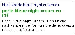 https://perle-bleue-night-cream.eu/nl/
